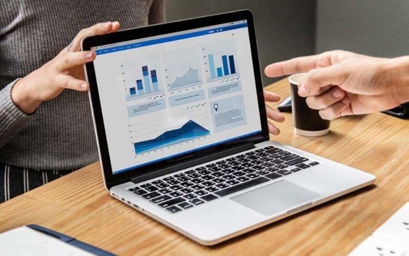 impacto-industria-4-0-en-las-empresas-2