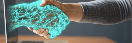 ¿Qué es la hiperautomatización y por qué es tan importante para las empresas?
