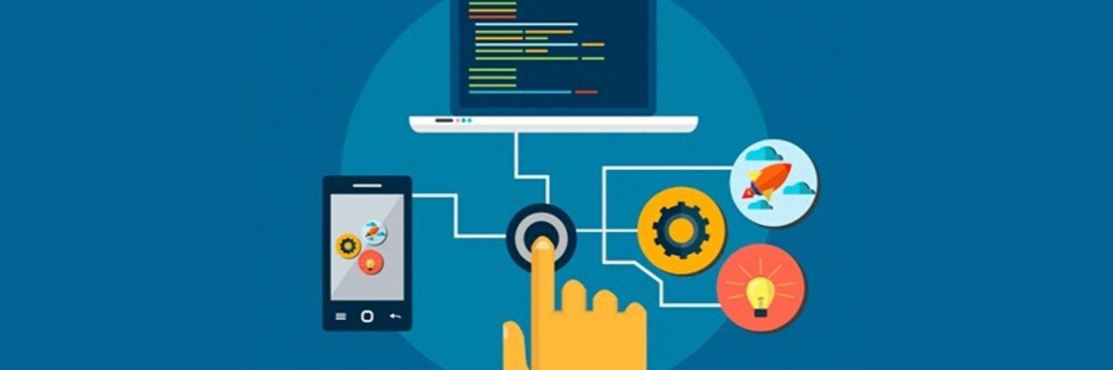 La importancia de las metodologías ágiles en el desarrollo de apps