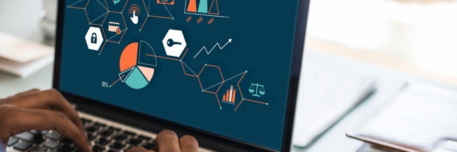 Los retos del Big Data en las empresas y cómo resolverlos